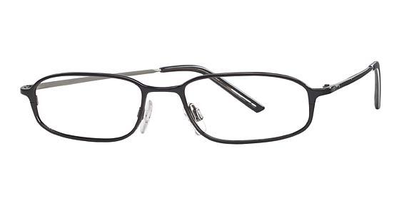 randy jackson eyeglasses frames. John Deere Eyeglasses