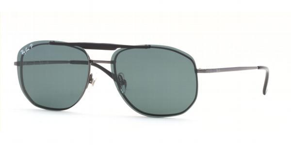 Clip On Sunglasses In Canada 105