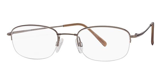 Eyeglasses Frames Quiz : ARISTAR EYEGLASS FRAMES - Eyeglasses Online