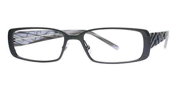 Women Glasses : Glasses | Eyeglasses | Sunglasses | Eyewear