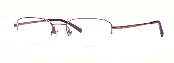 Chaps Eyewear AUTHENTIC RALPH LAUREN Chaps Prescription Eyeglasses