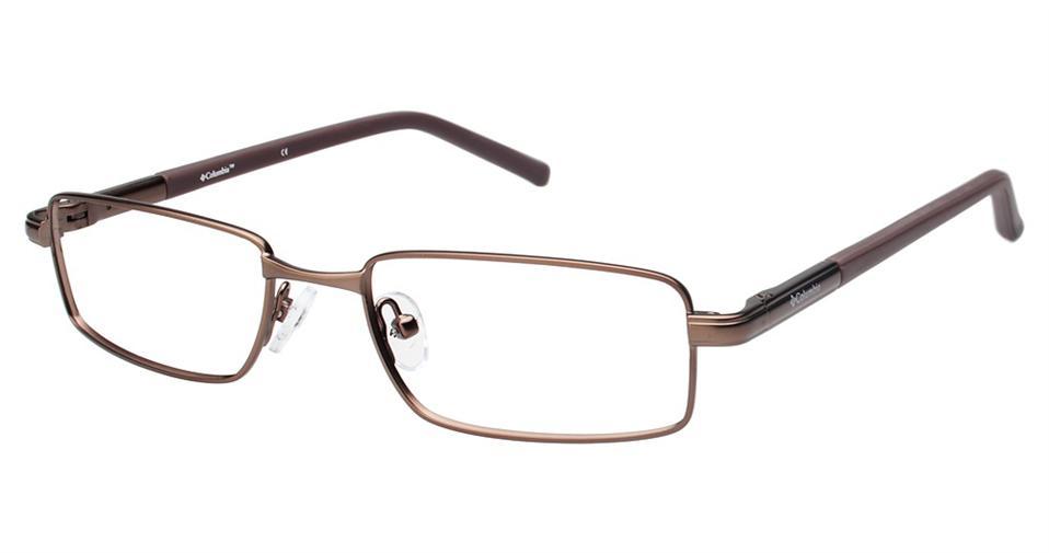 Glasses Frames Columbia Sc : Discount Columbia Eyeglasses - Acadia, Aldridge Park ...