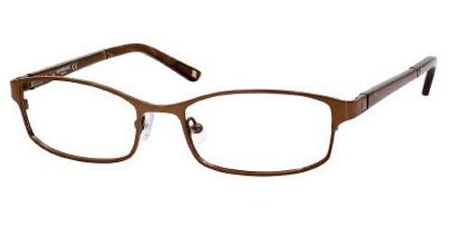 Liz Claiborne Eyeglasses Frames: Price Finder - Calibex