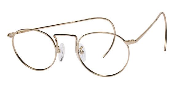 9c910ec36e Cable Temple Eyeglasses - Personal Care - Shopping.com