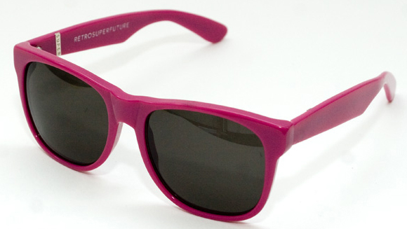 rb3016 49 clubmaster  clubmaster sunglasses