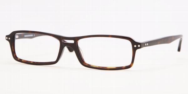 Brooks Brothers Eyeglass Frames Lenscrafters : Nerd glasses - Page 2